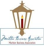 Marlton Business Association